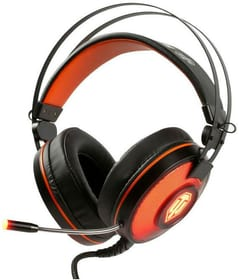 World of Tanks Headset 7.1 Headset KÖNIX 785300144619 Bild Nr. 1