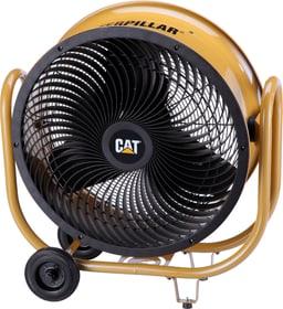 """HVD24AC 75"""" Ventilatore da pavimento CAT 614272800000 N. figura 1"""