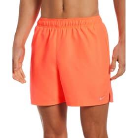 "5"" Volley Short Badeshorts Nike 468132700556 Grösse L Farbe apricot Bild-Nr. 1"