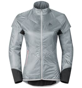 Loftone Primaloft Jacket
