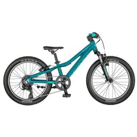"""Contessa 20 20"""" Vélo pour enfants Scott 463379700000 Photo no. 1"""