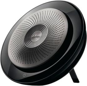 Speak 710 MS Speakerphone Jabra 785300156372 Bild Nr. 1