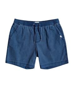 TAXER WS Shorts Quiksilver 468122200340 Grösse S Farbe blau Bild-Nr. 1