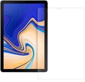 """Display-Glas """"2.5D Glass clear"""" Protezione dello schermo Eiger 785300148388 N. figura 1"""
