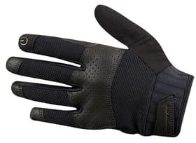 Pulaski Bike-Handschuhe Pearl Izumi 463514100420 Grösse M Farbe schwarz Bild-Nr. 1