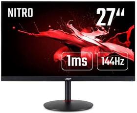 Nitro XV272UPbmiiprzx Écran Acer 785300141511 Photo no. 1