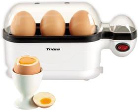 Eggolino Eierkocher Trisa Electronics 717452300000 Bild Nr. 1