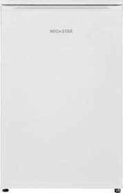 VE GS143-21 Gefrierschrank Tabletop Mio Star 717526300000 Bild Nr. 1