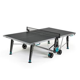 400X Crossover Table de tennis de table Cornilleau 491647399980 Taille one size Couleur gris Photo no. 1