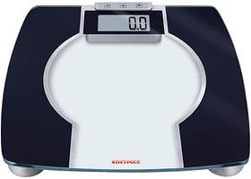 Body Contrl Cont. F3 balance analytique Soehnle 785300138431 Photo no. 1