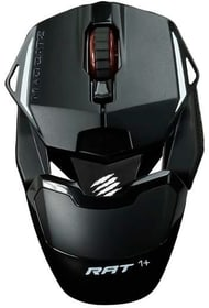 R.A.T. 1+ Optical Gaming Mouse Mouse Mad Catz 785300146603 N. figura 1