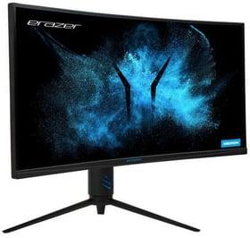 ERAZER X54911 Monitor Medion 785300146907 N. figura 1