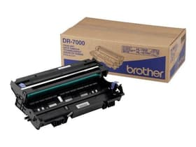 tambour Cartouche de toner Brother 797536400000 Photo no. 1