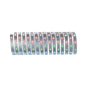 MaxLED 250 LED-Stripe LED-Streifen Paulmann 615153700000 Bild Nr. 1