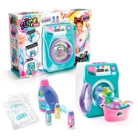 Slime Premade Washing Machine Kits scientifique 746167200000 Photo no. 1