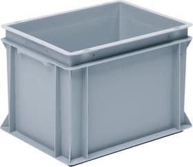 Stapelbehälter RAKO 400 x 300 x 272 mm utz 603340100000 Bild Nr. 1
