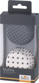 COLOUR SPLASH Pirottini 441256700000 N. figura 1