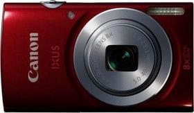 Canon IXUS 145 Appareil photo compact ro Canon 95110005887614 Photo n°. 1