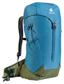 AC Lite 22 SL Sac à dos de randonnée pour femme Deuter 466227900042 Taille Taille unique Couleur bleu azur Photo no. 1