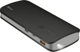 Omni Ultra Fast 10000mAh Powerbank USB-C