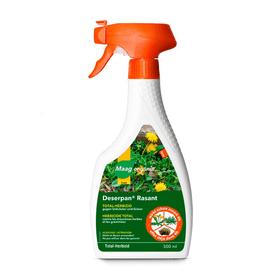 Deserpan Rasant, 500 ml Mauvaises herbes Maag 658411500000 Photo no. 1