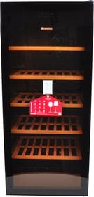 CAVA 102 Weinkühlschrank Sonnenkönig 614270000000 Bild Nr. 1