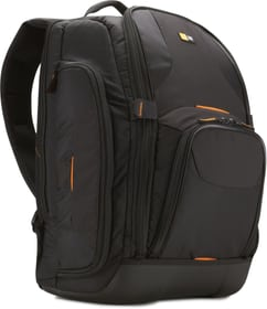 SLR Camera large Backpack Case Logic 785300140556 Bild Nr. 1
