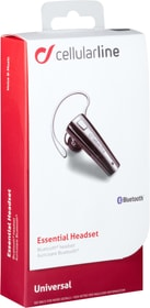 Auriculaire bluetoot