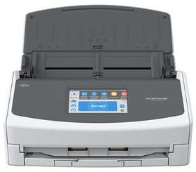 ScanSnap iX1500 Dokumentenscanner Fujitsu 785300144661 Bild Nr. 1