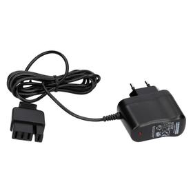 Netzadapter Li-Ion Kärcher 9061307359 Bild Nr. 1