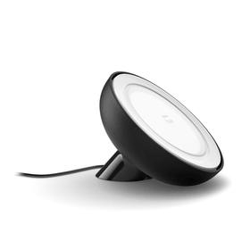 HUE Bloom black Lampe de table Philips hue 421239600000 Photo no. 1