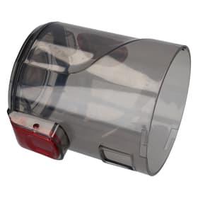 Staubbehälter kpl Staubbehälter Hoover 9000034934 Bild Nr. 1