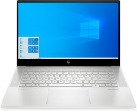 ENVY 15-ep0700nz Ordinateur portable HP 785300154703 Photo no. 1