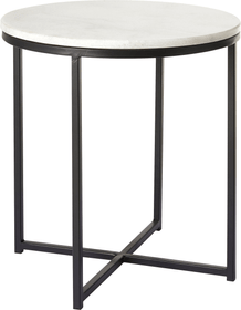 TALI Table d'appoint 407432400000 Photo no. 1