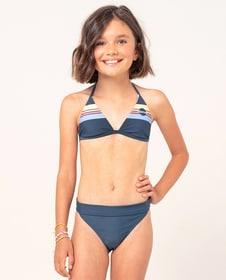 GOLDEN TRI SET - GIRL Bikini Rip Curl 466844314043 Grösse 140 Farbe marine Bild-Nr. 1