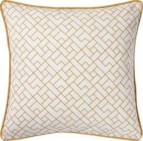 MARCO Fodera per cuscino decorativo 450765100000 N. figura 1
