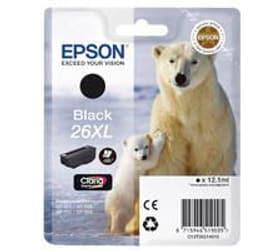 T262140 HY black Cartouche d'encre Epson 796082000000 Photo no. 1