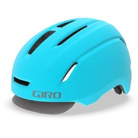 Caden MIPS Helme_59-64,bleu Casque de vélo Giro 461895059140 Couleur bleu Taille 59-64 Photo no. 1