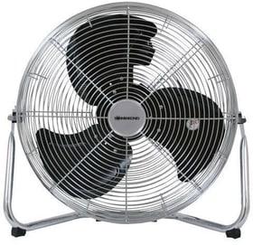 Ventilateur au sol 18'' Windmaschine