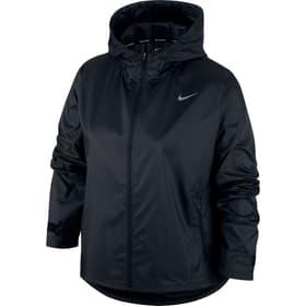 Essential Running Jacket Giacca da donna Nike 470452600420 Taglie M Colore nero N. figura 1