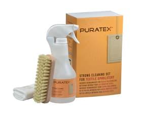 PURATEX Nettoyant intensif pour textiles 405718300000 Photo no. 1