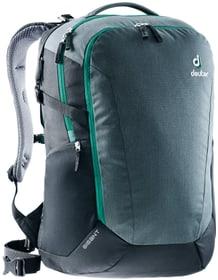 Gigant Daypack / Sac à dos Deuter 460261300086 Couleur antracite Taille Taille unique Photo no. 1
