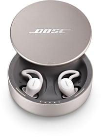 Sleepbuds™ II Earbuds Bose 772836900000 Photo no. 1