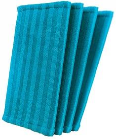 Coussinet en microfibre FC8063/01 Accessoire Philips 785300144767 Photo no. 1