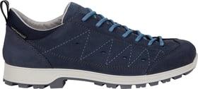 Fairville WP Chaussures de loisirs Trevolution 465619241040 Couleur bleu Taille 41 Photo no. 1