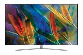 QE-55Q7F 138 cm 4K QLED TV