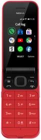 2720 Flip rot Mobiltelefon Nokia 785300148211 Bild Nr. 1