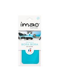 IMAO Escale Bora Bora Lufterfrischer imao 620273500000 Bild Nr. 1