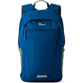 Photo Hatchback BP 250 AW II blu Lowepro 785300130094 N. figura 1