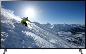 "65NANO956 65"" 8K webOS 5.0 Nanocell TV LG 770366800000 Photo no. 1"